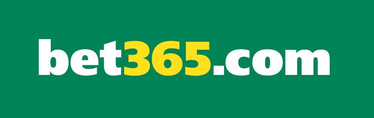 bet365 slovensko
