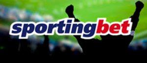 Sportingbet bônus primeiro deposito