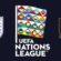 Preview Ligy Národov Liga A: Anglicko – Belgicko