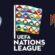 Preview Ligy Národov Liga A: Francúzsko – Portugalsko