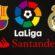 Preview zápasu 7. kola Primera Division: Barcelona – Real Madrid (El Clásico)