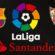 Preview 5. kola španielskej La Ligy: Barcelona – Sevilla