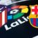 Preview 10. kola Primera Division: Atletico Madrid – Barcelona