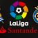 Preview 11. kola Primera Division: Real Sociedad – Villareal