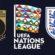 Preview Ligy Národov Liga A: Belgicko – Anglicko