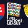 Preview Ligy Národov Liga B: Slovensko – Škótsko