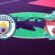 Preview 8. kola Premier League: Manchester City – Liverpool