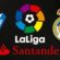 Preview 14. kola La Ligy: Eibar – Real Madrid