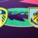 Preview 15. kola Premier League: Leeds United – Burnley