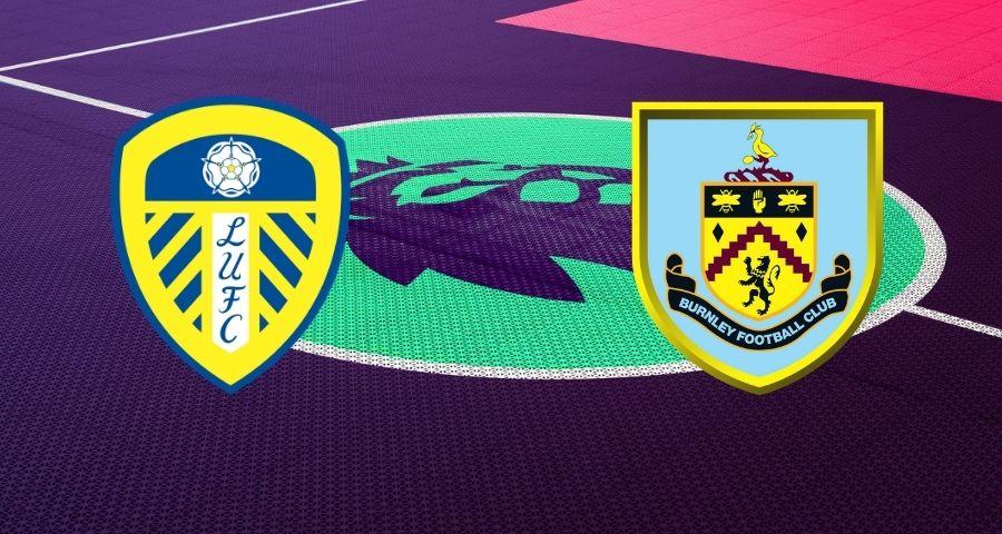 Sledujte predzápasovú analýzu 15. kola Premier League: Leeds vs Burnley