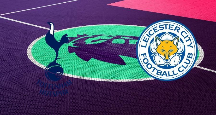 Predzápasová analýza 14. kola Premier League zápasu Tottenham - Leicester