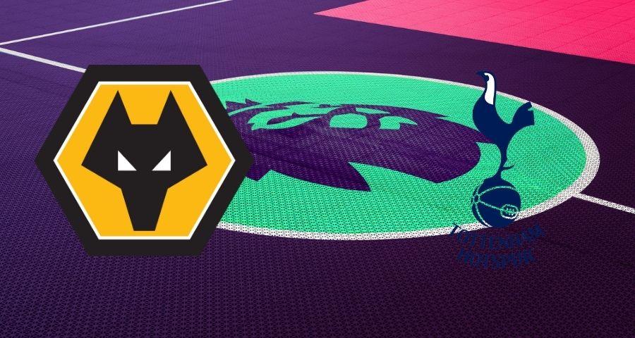 Sledujte predzápasovú analýzu 15. kola Premier League a zápasu Wolves - Tottenham
