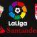 Preview 13. kola Primera Division: Elche – Granda