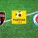 Preview 17. kola Fortuna Ligy: Spartak Trnava – Slovan Bratislava