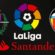 Preview 18. kola Primera Division: Valladolid – Valencia