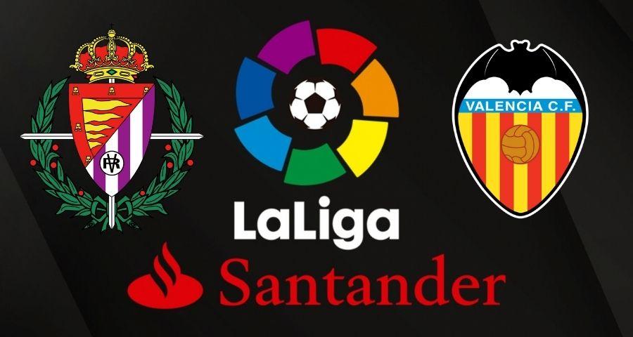 Predzápasová analýza 18. kola Primera Division zápasu Valladolid - Valencia