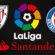 Preview 20. kola Primera Division Athletico Bilbao – Getafe