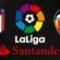 Preview 20. kola Primera Division: Atletico Madrid – Valencia