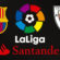 Preview 21. kola Primera Division: Barcelona – Athletic Bilbao