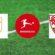 Preview 15. kola Bundesliga: Augsburg – Stuttgart