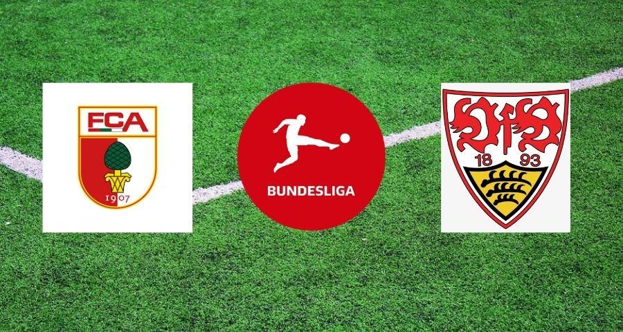 Sledujte predzápasovú analýzu 15. kola Bundesligy Augsbur - Stuttgart