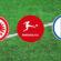 Preview 16. kola Bundesligy: Frankfurt – Schalke 04