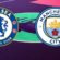 Preview 17. kola Premier League: Chelsea – Manchester City