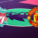 Preview 19. kola Premier League: Liverpool – Manchester United