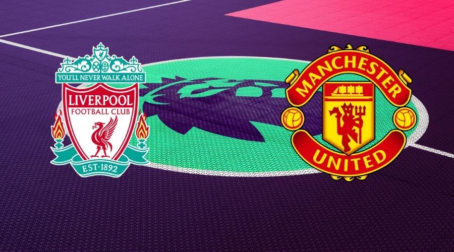 Sledujte predzápasovú analýzu 19. kola Premier league zápasu Liverpool - Manchester United