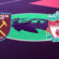 Preview 21. kola Premier League: West Ham – Liverpool