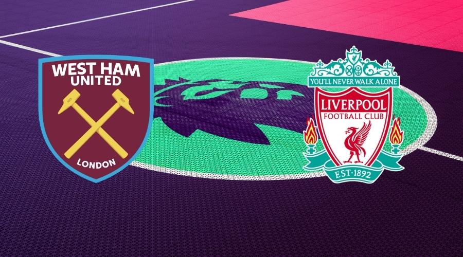 Sledujte predzápasovú analýzu 21. kola Premier League a zápasu West Ham - Liverpool