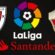 Preview 17. kola Primera Division: Athletic Bilbao – Elche