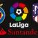 Preview 25. kola Primera Division: Villareal – Atlético Madrid