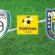 Preview 19. kola Fortuna Ligy: Pohronie – Michalovce