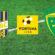 Preview 20. kola Fortuna Ligy: Dunajská Streda – Žilina