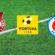 Preview 21. kola Fortuna Ligy: Sereď – Slovan Bratislava