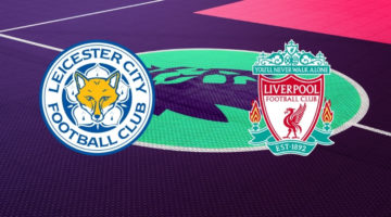 Sledujte predzápasovú analýzu k zápasu 24. kola Premier League: Leicester vs Liverpool