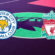 Preview 24. kola Premier League: Leicester – Liverpool