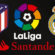 Preview 26. kola Primera Division: Atlético Madrid – Real Madrid