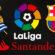 Preview 28. kola Primera Division: Real Sociedad – Barcelona