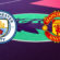 Preview 27. kola Premier League: Manchester City – Manchester United