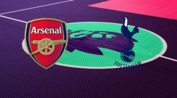Sledujte predzápasovú analýzu 28. kola Premier League a zápasu Arsenal - Tottenham Hotspur