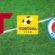 Preview skupiny o titul Fortuna Liga: Trenčín – Slovan Bratislava