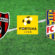 Preview skupiny o titul Fortuna Liga: Trnava – Dunajská Streda