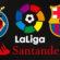 Preview 32. kola Primera Division: Villareal – Barcelona