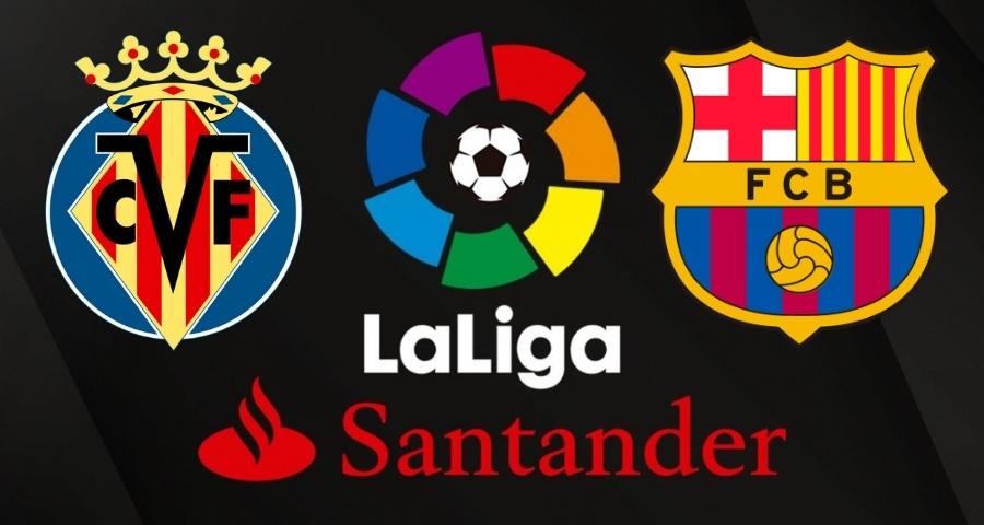 Preview 32. kola Primera Division: Real Sociedad - Sevilla