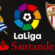 Preview 31. kola Primera Division: Real Sociedad – Sevilla