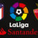 Preview 37. kola Primera Division: Atlético Madrid – Osasuna