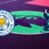 Preview 38. kola Premier League: Leicester – Tottenham.