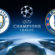 Preview finále Ligy Majstrov: Manchester City – Chelsea